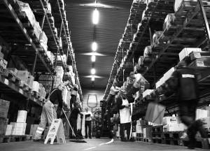 labranche_groothandel